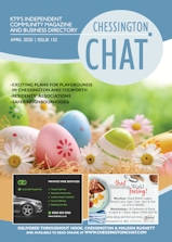 cc Apr20 cover