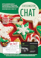 cc Dec18 cover