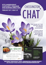 cc Feb19 cover